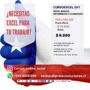 3x1-excel-curso-online
