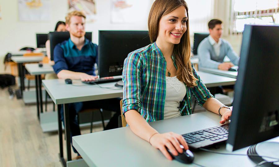 5 razones para hacer un Curso de Excel