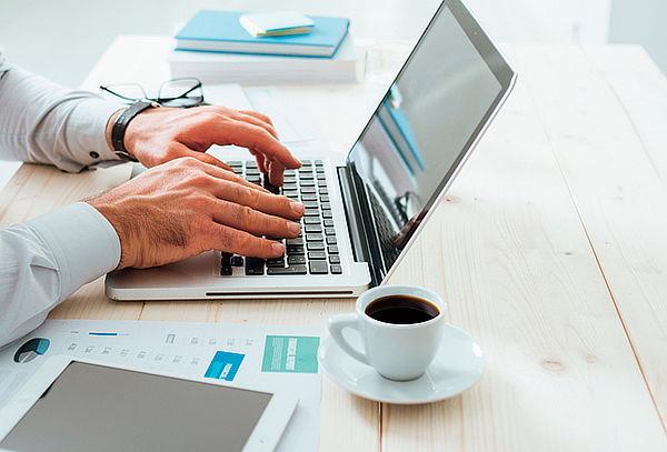 mejor-curso-excel-online