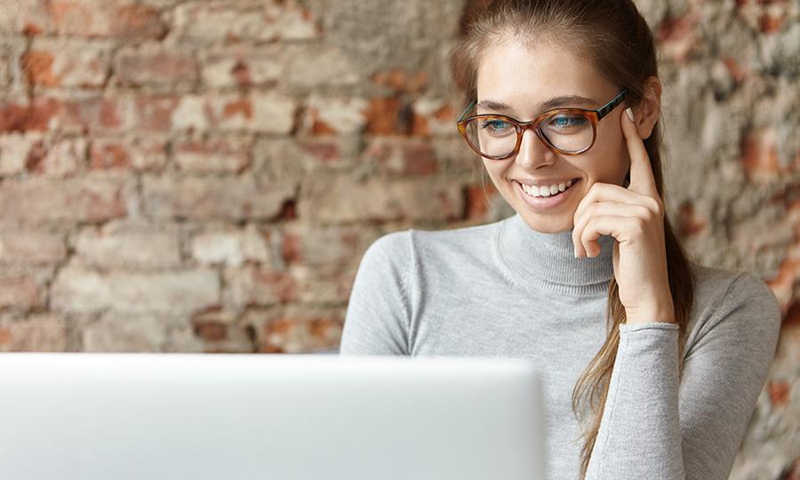 BuscarV - Aprende como funciona y como se Aplica en el Trabajo