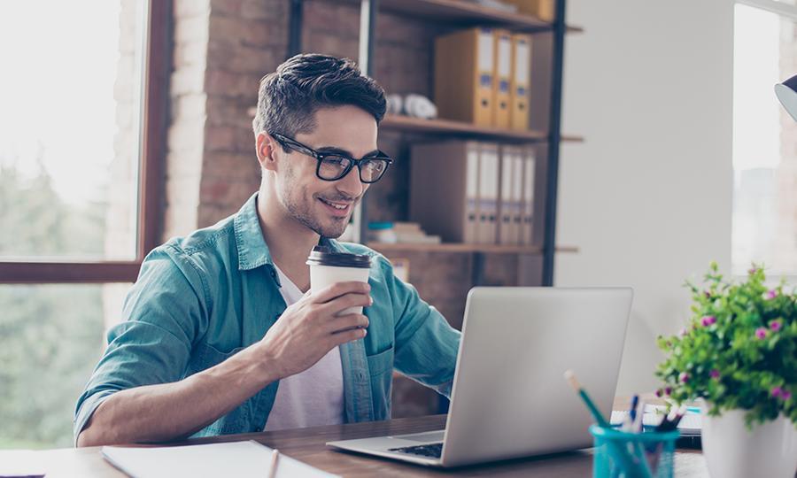Excel Online - La Mejor Opción
