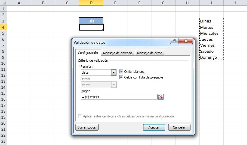 ventana-lista-desplegable-validacion-de-datos